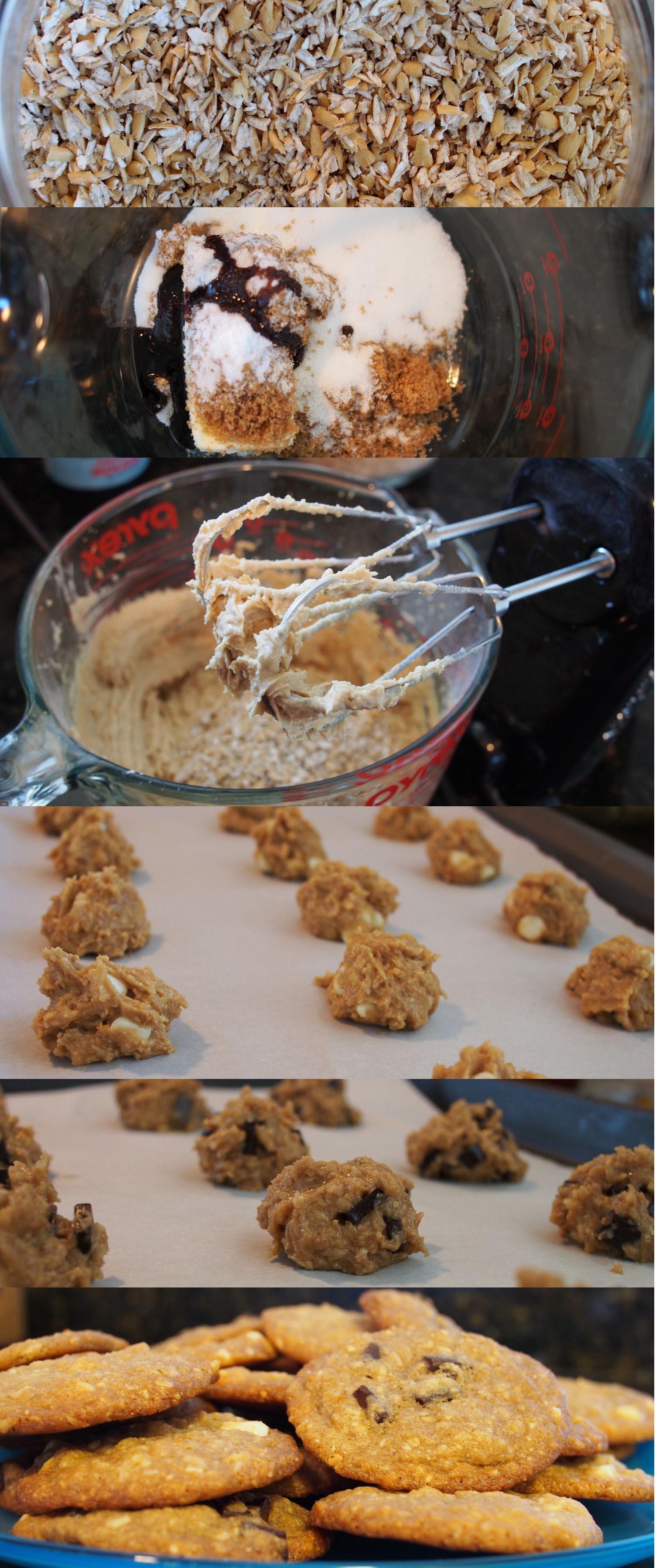 Cashew Process