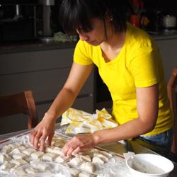 Tina Jui