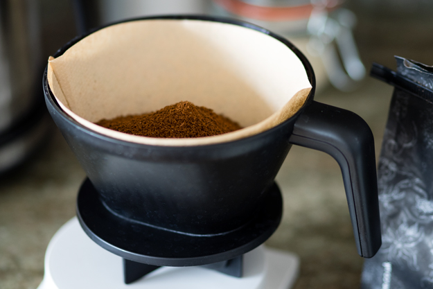 Bonavita Coffee Brewer - tested and reviewed   The Worktop