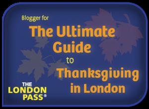 thanksgiving_badge_2