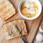 Warm Breakfast Ideas for Winter | The Worktop