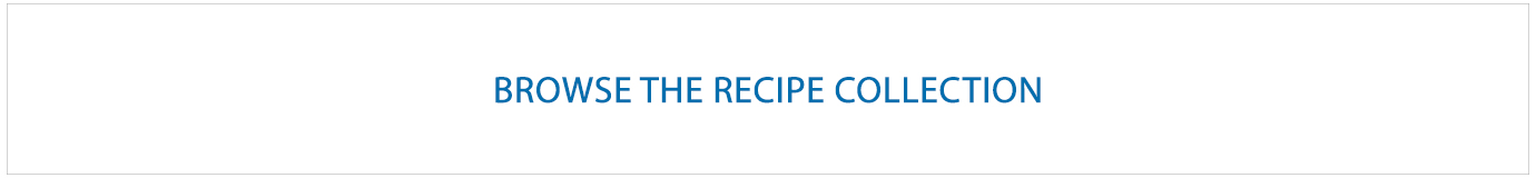 Browse Recipe Collection