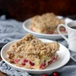 Thanksgiving Breakfast Casseroles | The Worktop