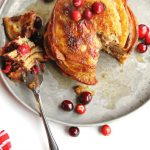 Thanksgiving Breakfast Ideas | The Worktop
