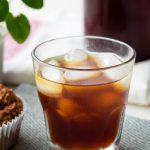 How to Make Cold Brew Coffee Recipe - Make at Home | The Worktop