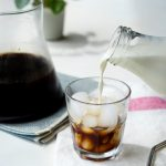 Make Cold Brew Coffee Concentrate - Recipe | The Worktop