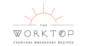 The Worktop logo
