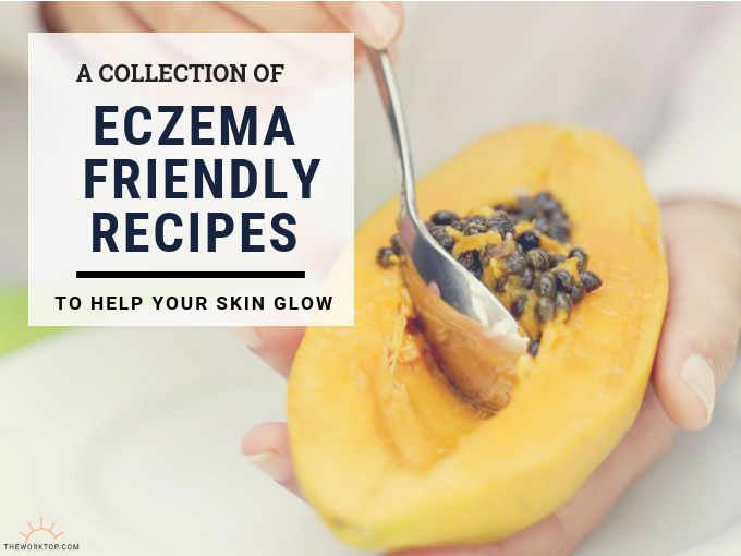 Eczema Diet Recipes - Collection | The Worktop